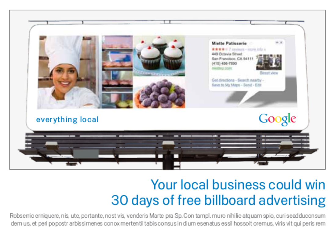 google-local-teaser
