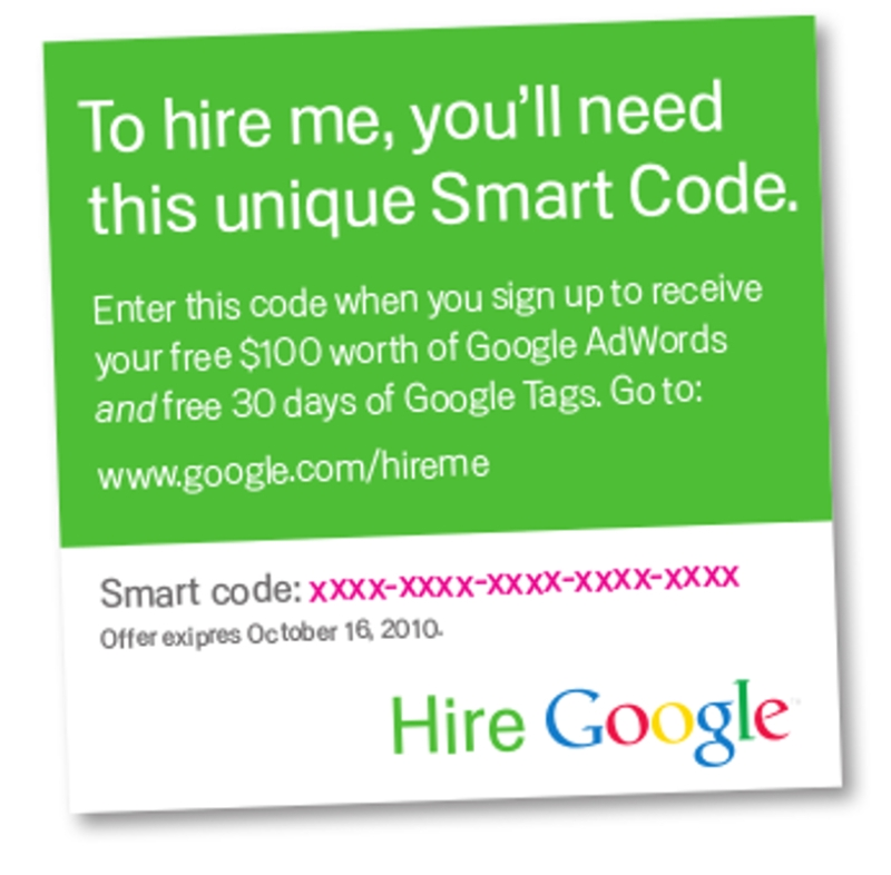hiregoogle-featuredimage