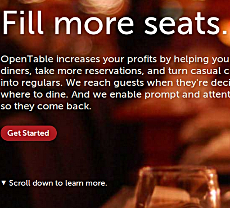 opentable-featured